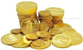 retirement gold rollover guide