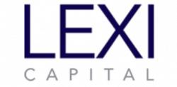 lexi capital review logo