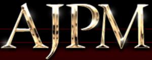 AJPM reviews