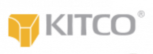 KITCO reviews