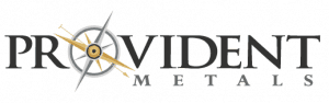 provident reviews