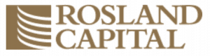 rosland capital reviews, ratings and complaints