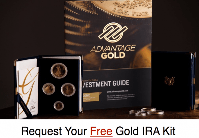 rollover 401k to precious metals guide