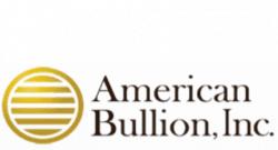 american bullion gold IRA rollover