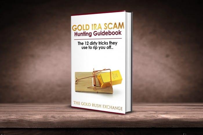 The_Gold_Rush_Exchange_v4_3d