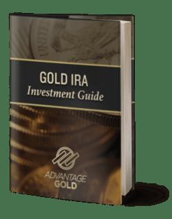52023934-gold-ira-guide-2_0gz0bv09a0bu05a000