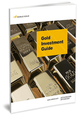 img-book-gold