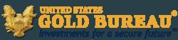us gold bureau reviws