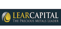 Lear-capital-reviews