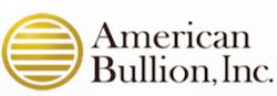american-bullion-gold-IRA-rollover-700x377