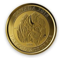 us gold coin review