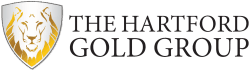 hartford gold group review logo