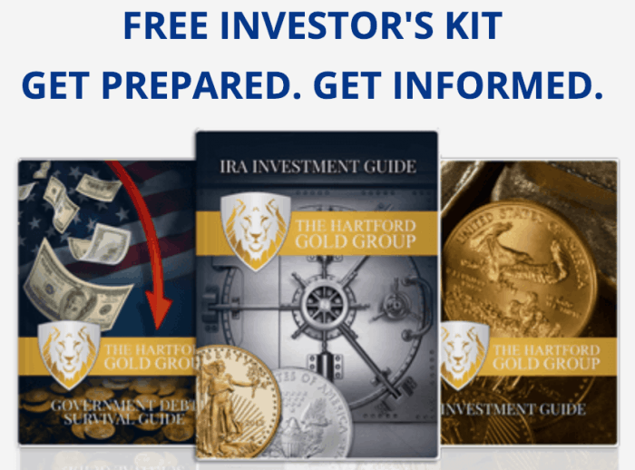hgg gold ira investment guide