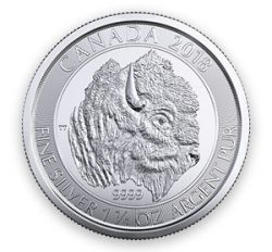 us bureau american silver